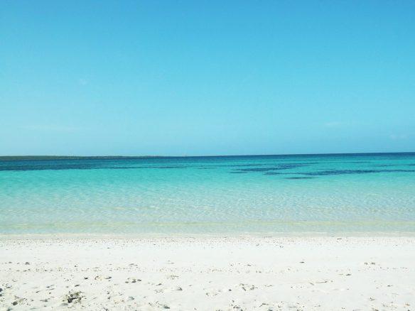 04jan15_127_Cayo Santa Maria_Playa Salinas