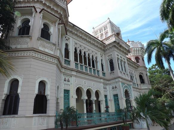 07jan15_024_Cienfuegos_La Punta_Palacio de Valle