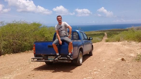 011_Bonaire